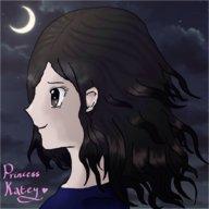 PrincessKatey