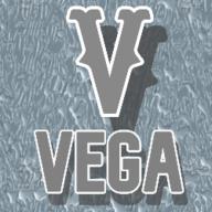 Shimax