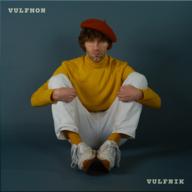 Merlinsclaw