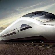 I3ullet Train