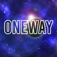 OneWayMurdere