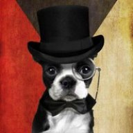 Sir Woofington